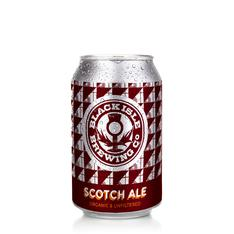 Scotch Ale