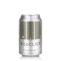 ONE Bouclier