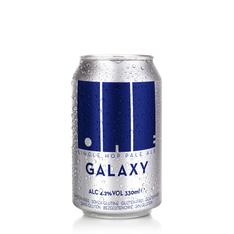 ONE Galaxy