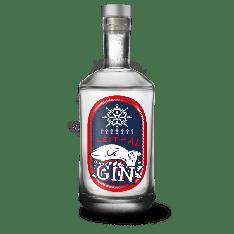 LeithAL Gin