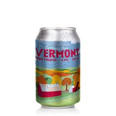 Vermont Session