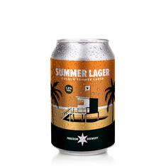 Summer Lager