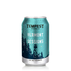 Vermont Sessions