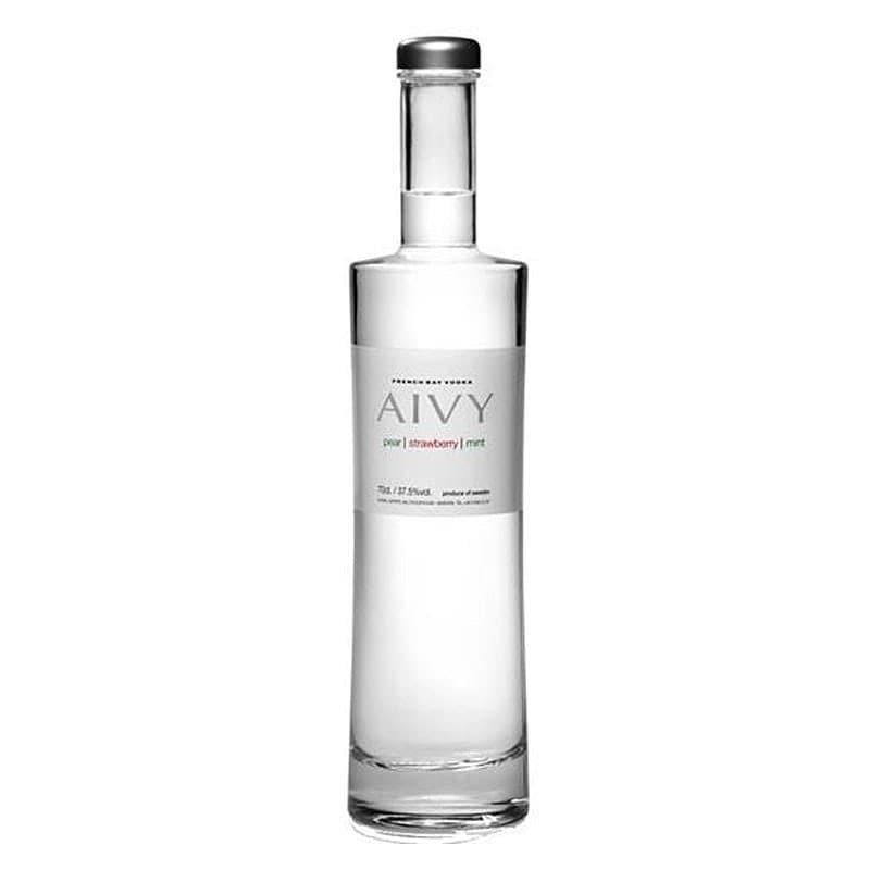Aivy White