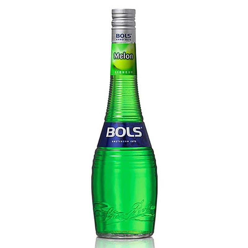 Bols Melon by Bols