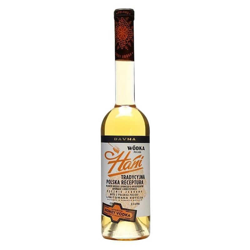Davna Hani Vodka