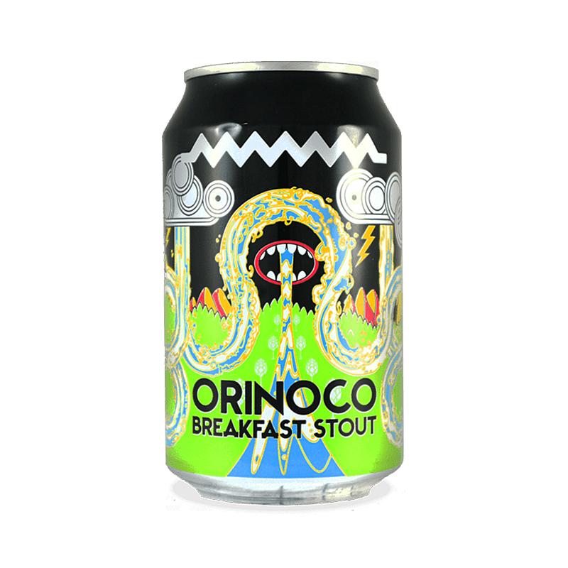 Drygate Orinoco by Drygate