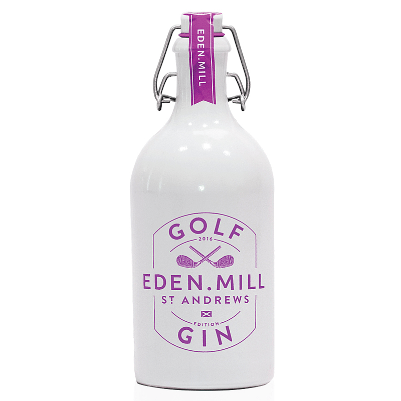 Eden Mill Golf Gin by Eden Mill