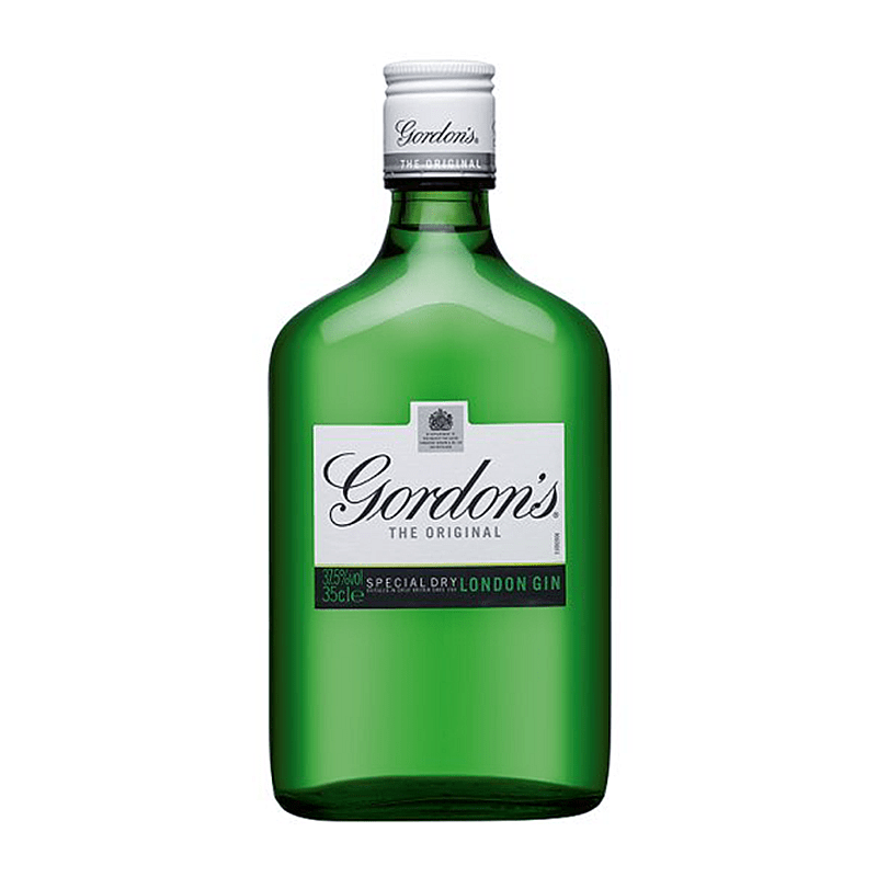 Gordon's Gin 35CL by Gordon's London Dry Gin