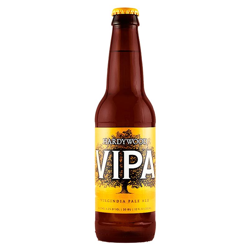 VIPA by Hardywood Park