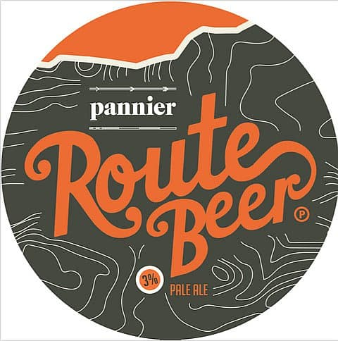 Cocksure Route Beer 20