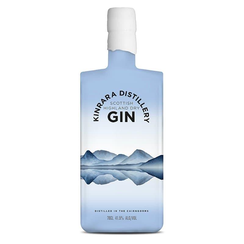 Kinrara Scottish Highland Gin