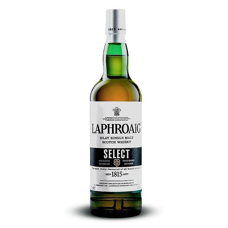 Laphroaig Select by Laphroaig