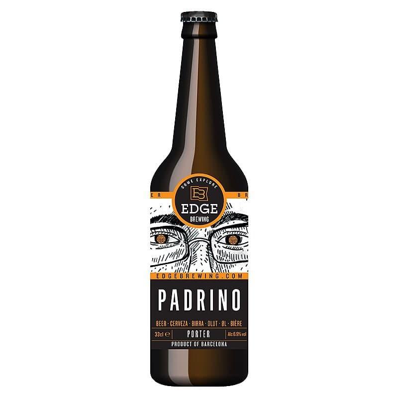 Padrino by Edge Brewing