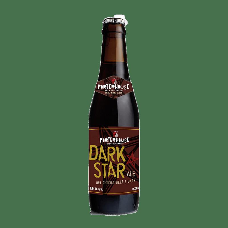 Porterhouse Dark Star by Porterhouse Brewing Co.