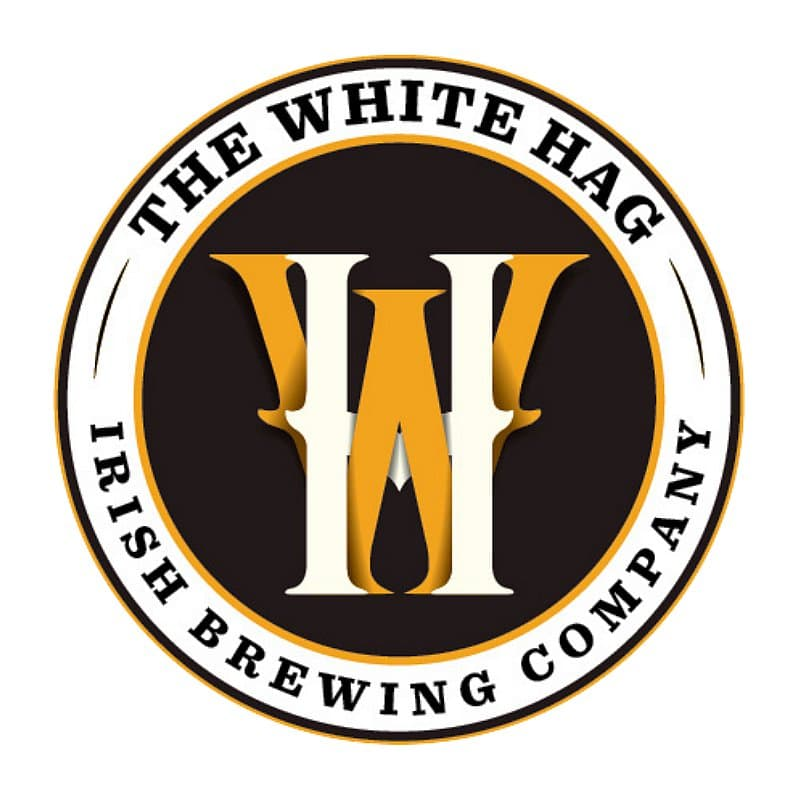 White Hag Bundle Collection by The White Hag Irish Brewing Co.