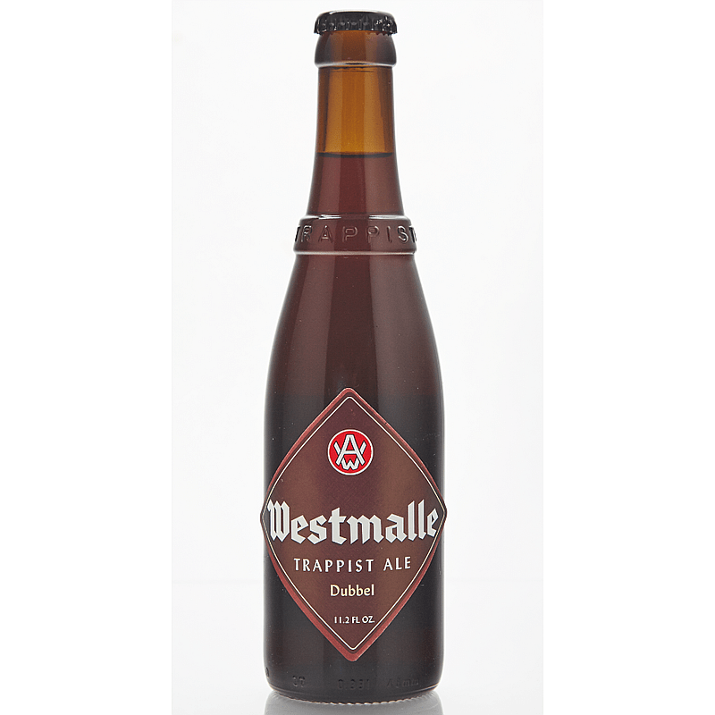 Dubbel by Westmalle Brewery