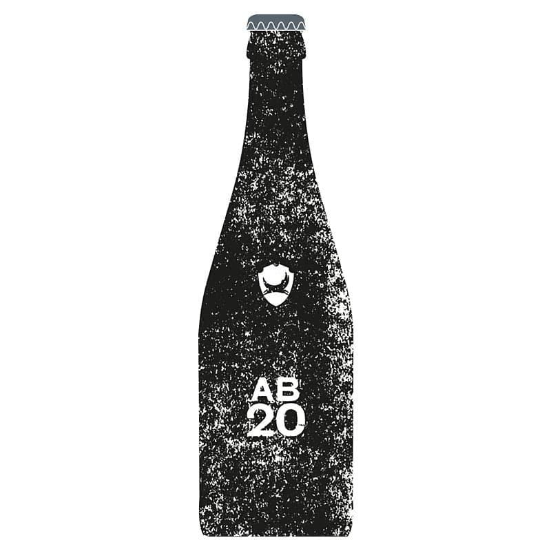 AB:20 by Brewdog