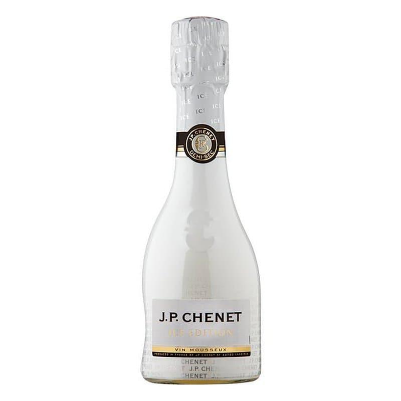 JP. Chenet Ice Brut