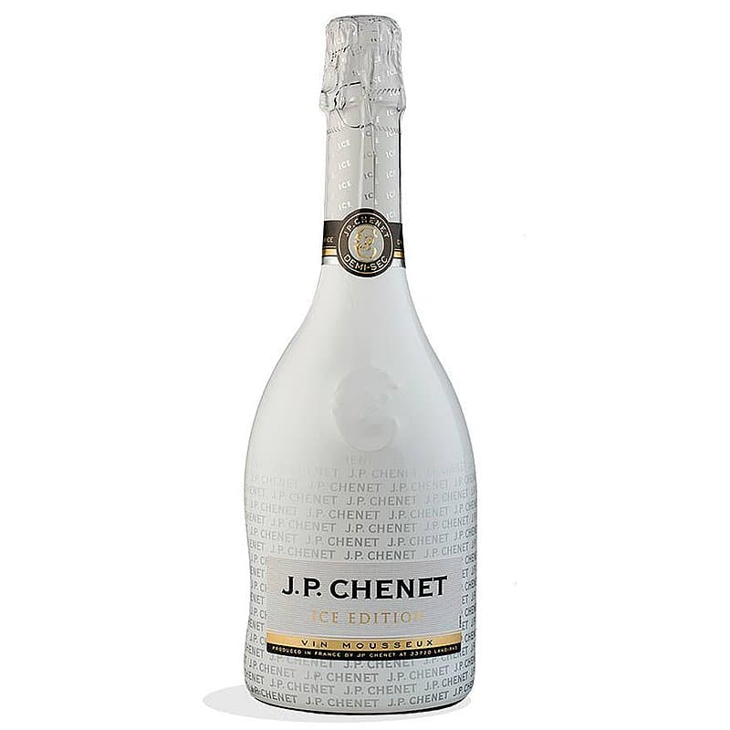 J.P. Chenet Sparkling Ice