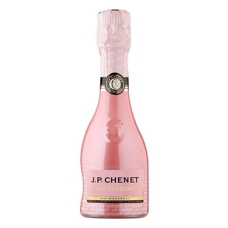 JP. Chenet Ice Brut Pink
