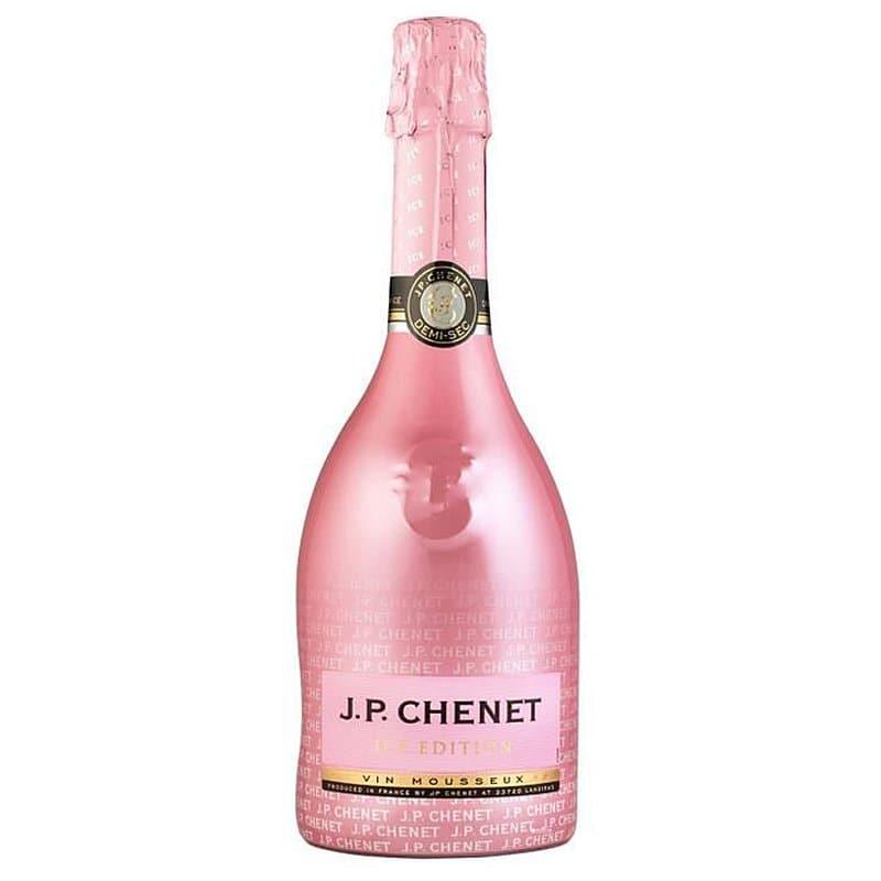J.P. Chenet Sparkling Ice Rose