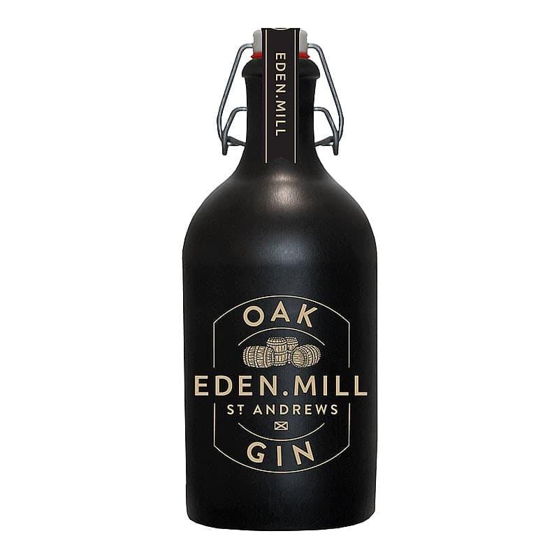 Eden Mill Oak Gin by Eden Mill