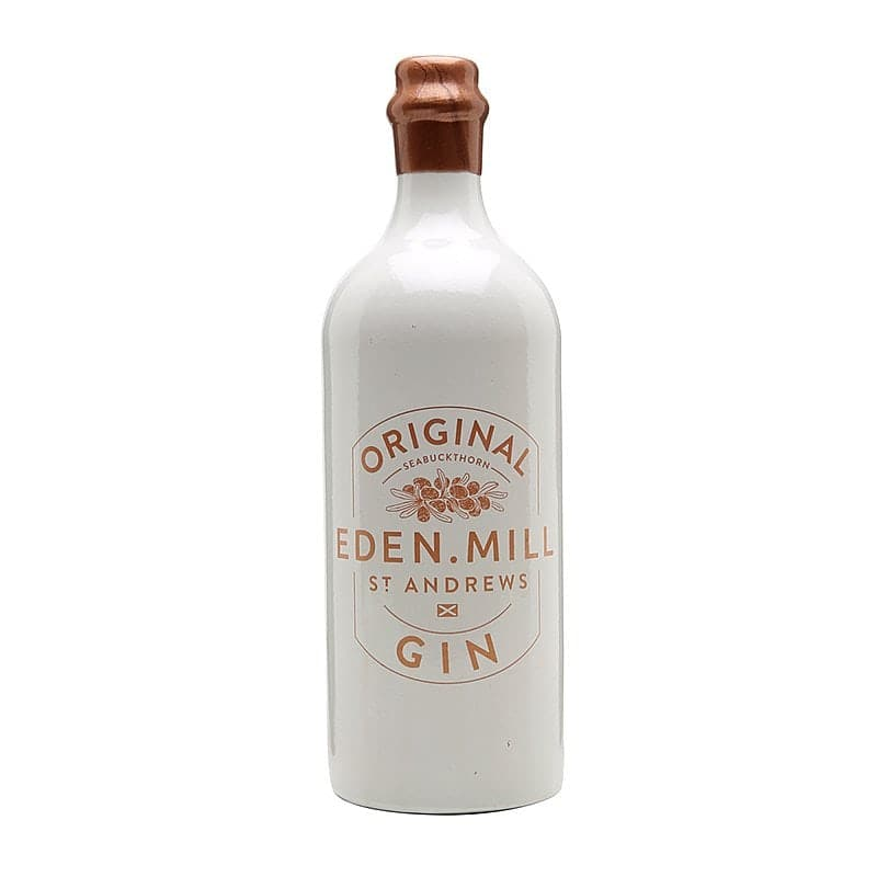 Eden Mill Original Gin by Eden Mill
