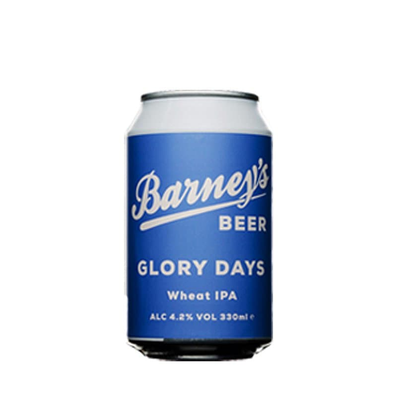 Glory Says by Barneys