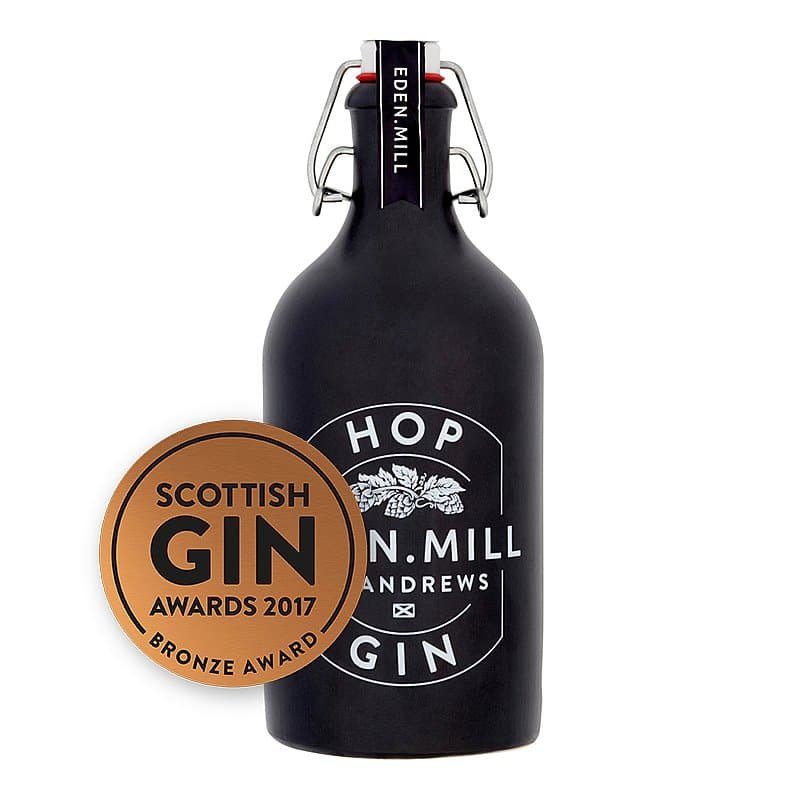 Eden Mill Hop Gin by Eden Mill