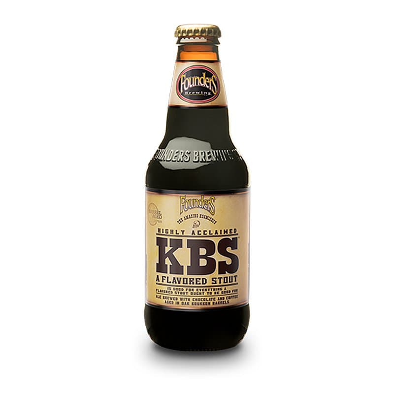 KBS by Founders