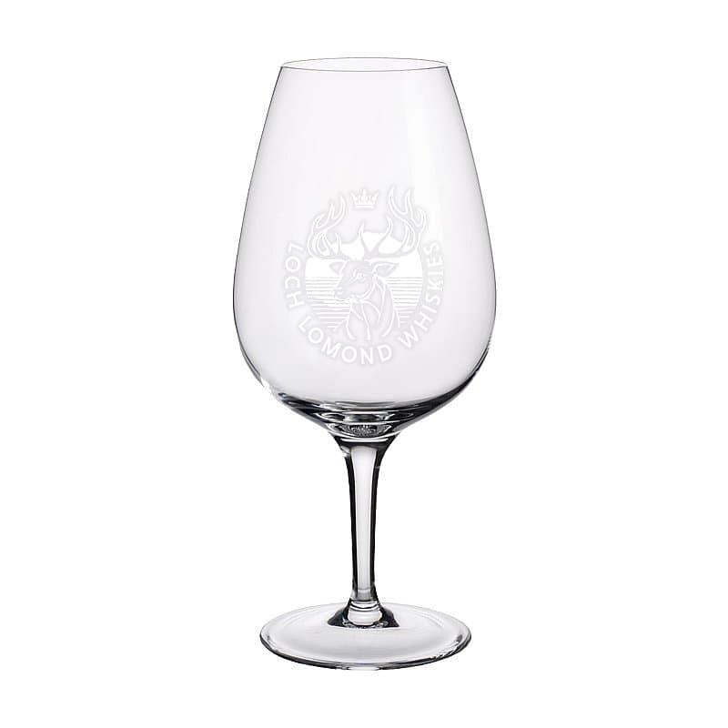 Glen Scotia Nosing Glass by Glen Scotia