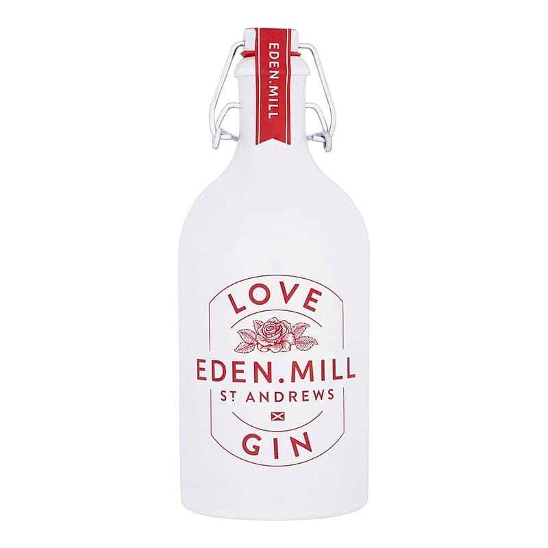 Eden Mill Love Gin by Eden Mill