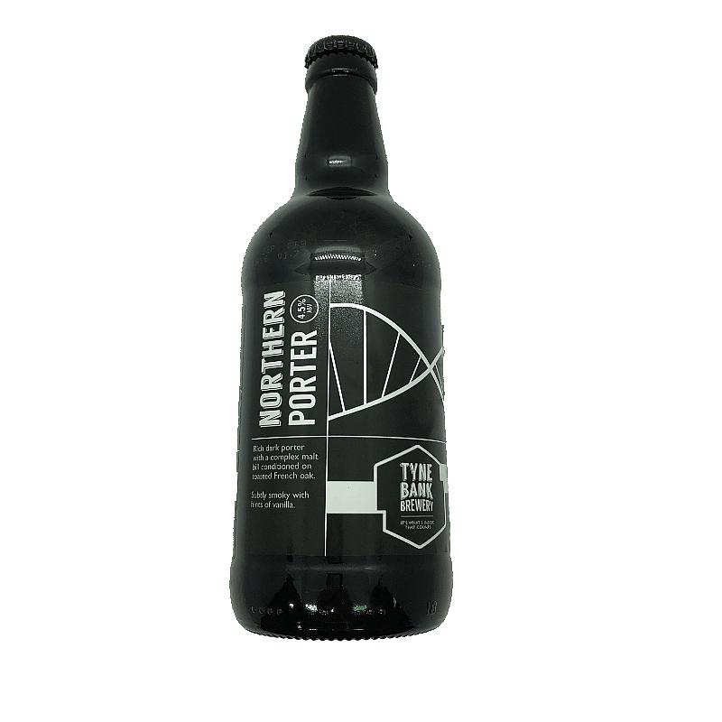 Northern Porter