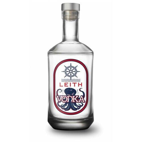 Leith Vodka by Leith Spirits