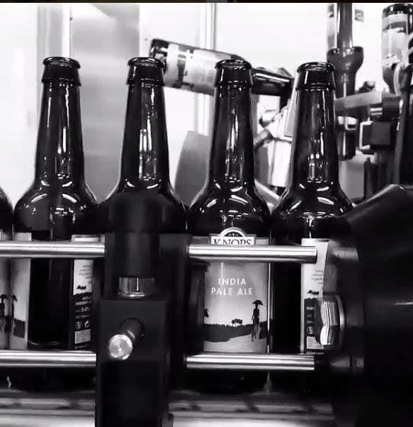 Knops Beer Company