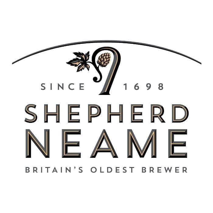 Shepherd Nearne