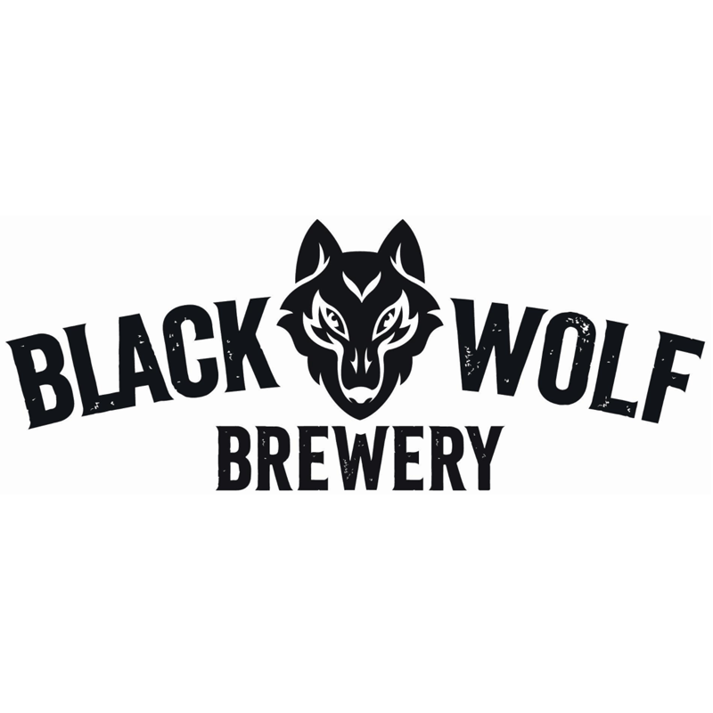 Black Wolf Brewery