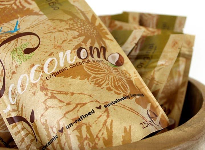 Coconom