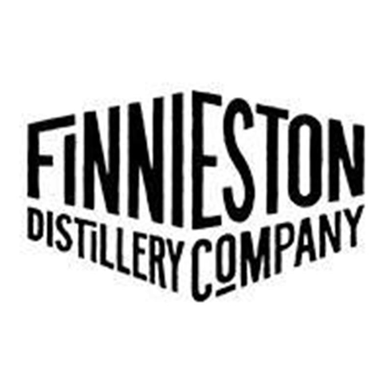 Finnieston Distillery Company