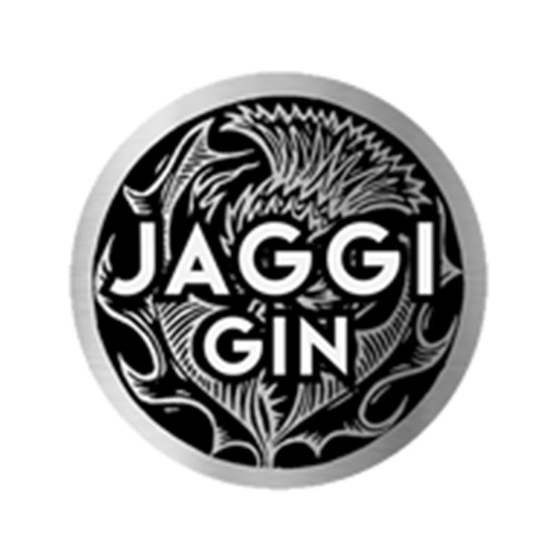 Jaggi Gin