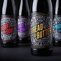 Vocation Brewery image thumbnail