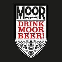 Moor Beer image thumbnail