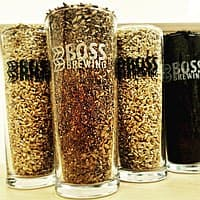Boss Brewing image thumbnail