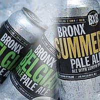 Bronx Brewery image thumbnail