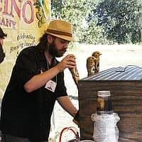 Mendocino Brewing Company image thumbnail