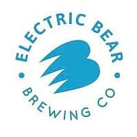 Electric Bear Brewing Co. image thumbnail