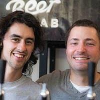 London Beer Lab image thumbnail