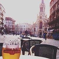 De La Senne Brewery image thumbnail