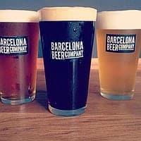 Barcelona Beer Company image thumbnail